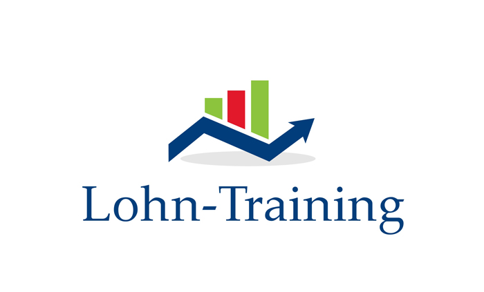 Lohn-Training