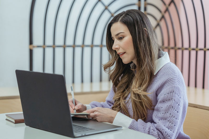 Tipps für ein erfolgreiches E-Mail Marketing